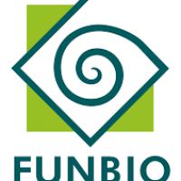 Logo-Funbio.png